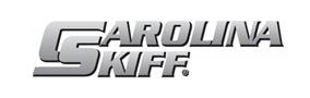 carolinaskiff-logo