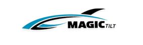 magictilt-logo