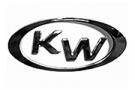 kwlogo