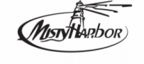 misty-harbor-logo-300x133